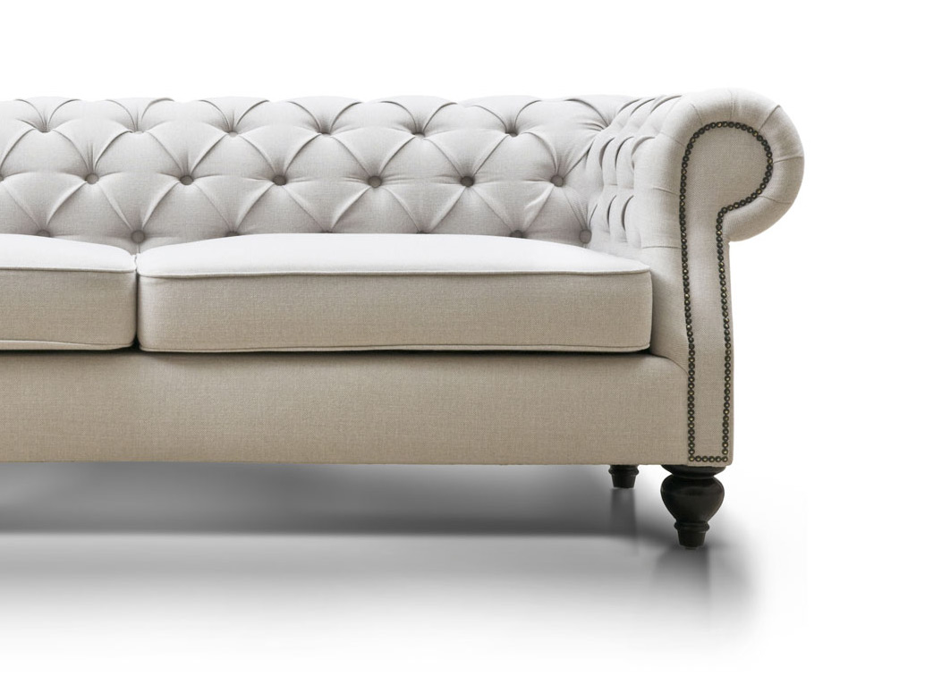 ANSA interior designers in Delhi is showing amazing sofa image