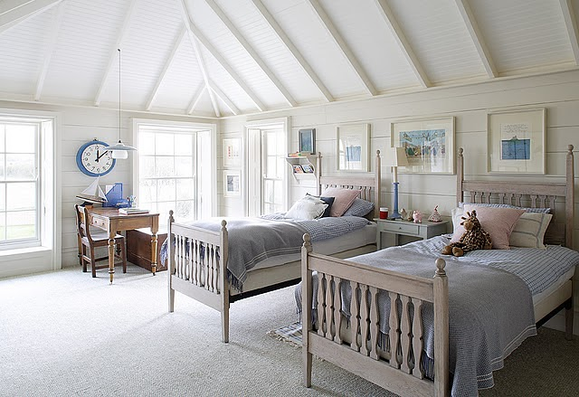 Decorating Ideas for Kids Rooms (12)