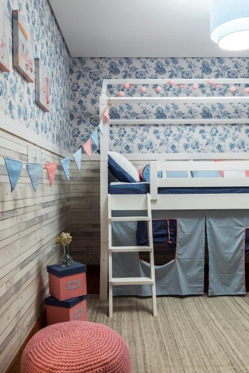 Decorating Ideas for Kids Rooms (5)