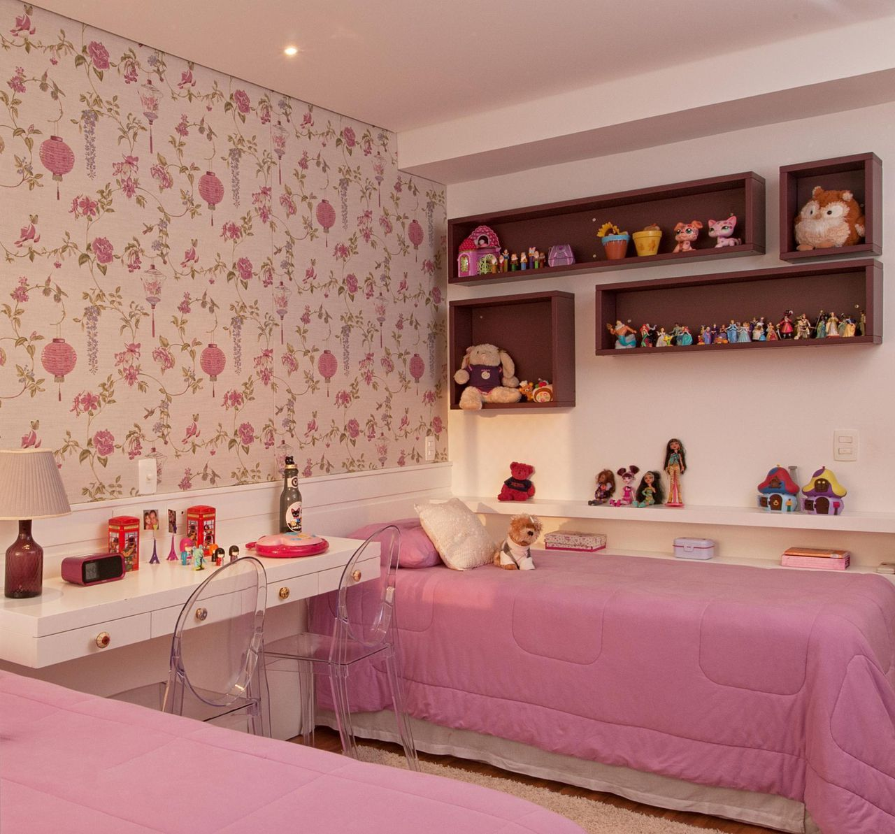 Decorating Ideas for Kids Rooms (6)
