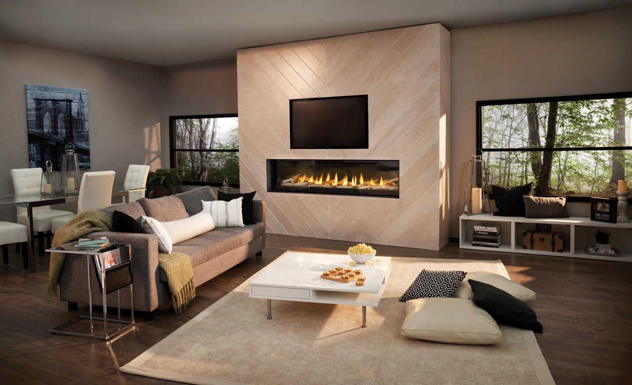 Winter Decor Room To Keep It Warm (7)