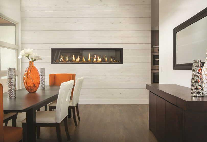 Winter Decor Room To Keep It Warm (8)