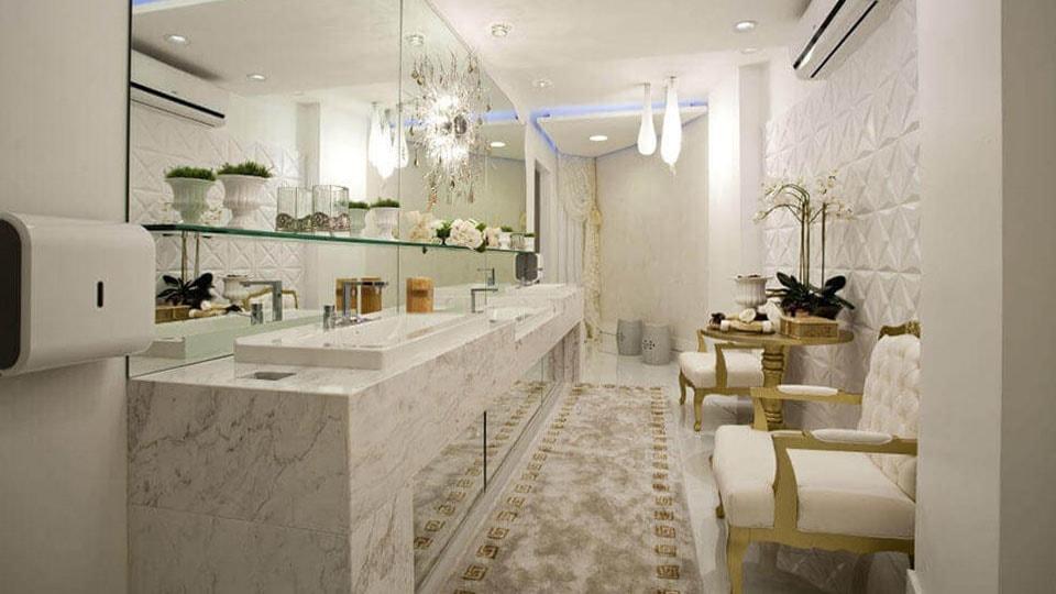 bathroom flooring (1)