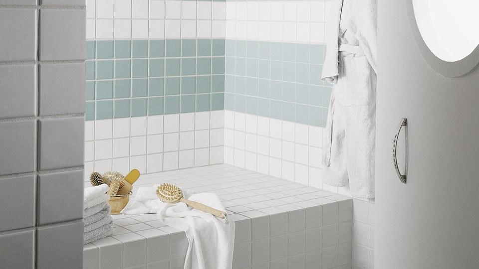 bathroom flooring (11)