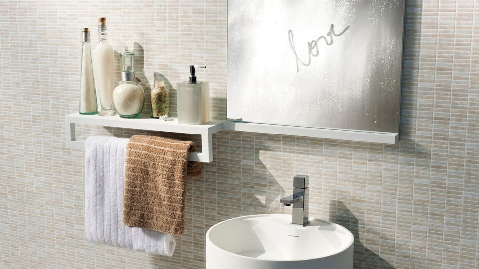 bathroom flooring (15)