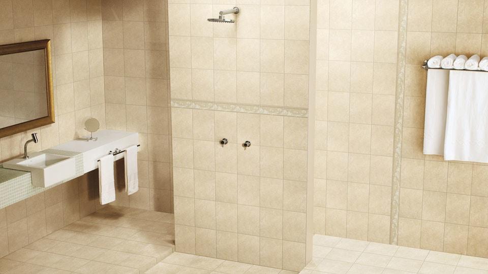 bathroom flooring (18)