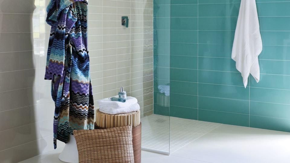 bathroom flooring (19)
