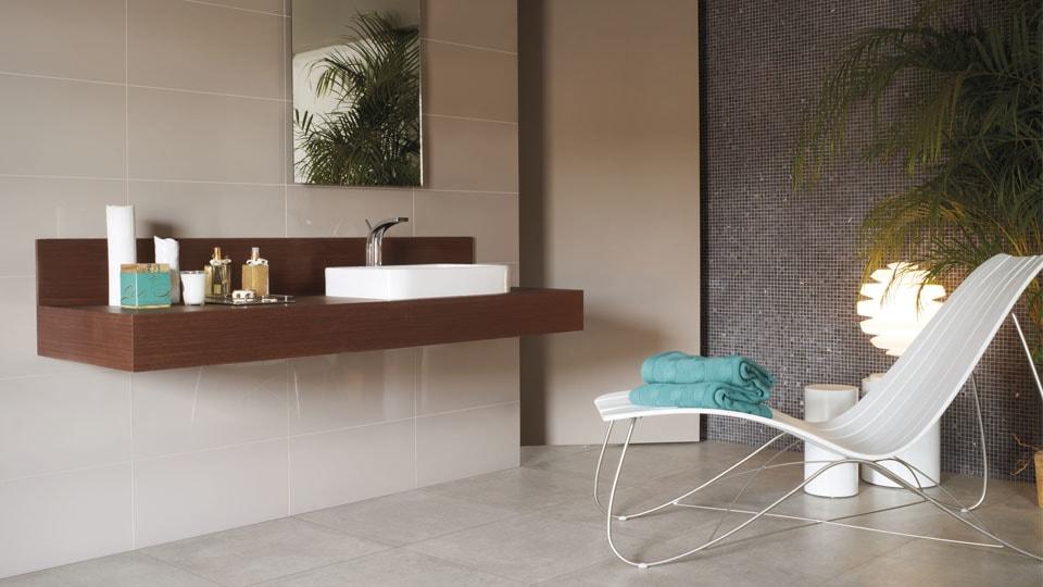 bathroom flooring (4)