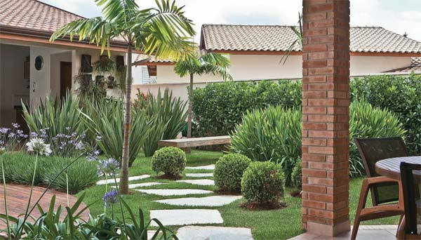 Beautiful Rock Garden In Your Home (12)