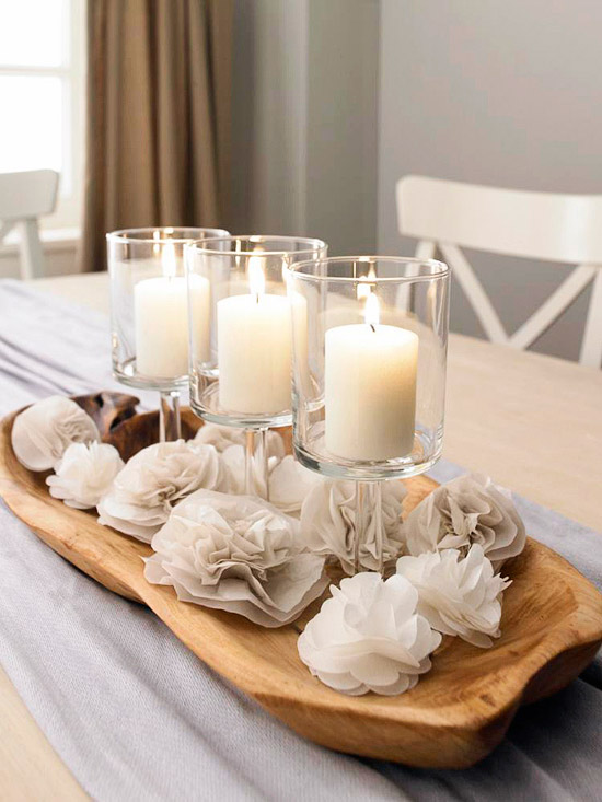 Brighten Up the Winter Decor Ideas (1)