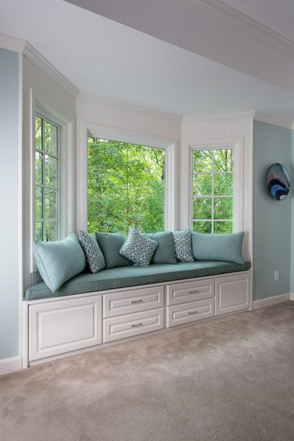 Design My Own Room With The Help Of Interior Designer (4)