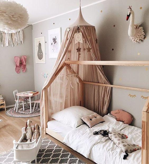 How To Make Safe Kids Room (2)