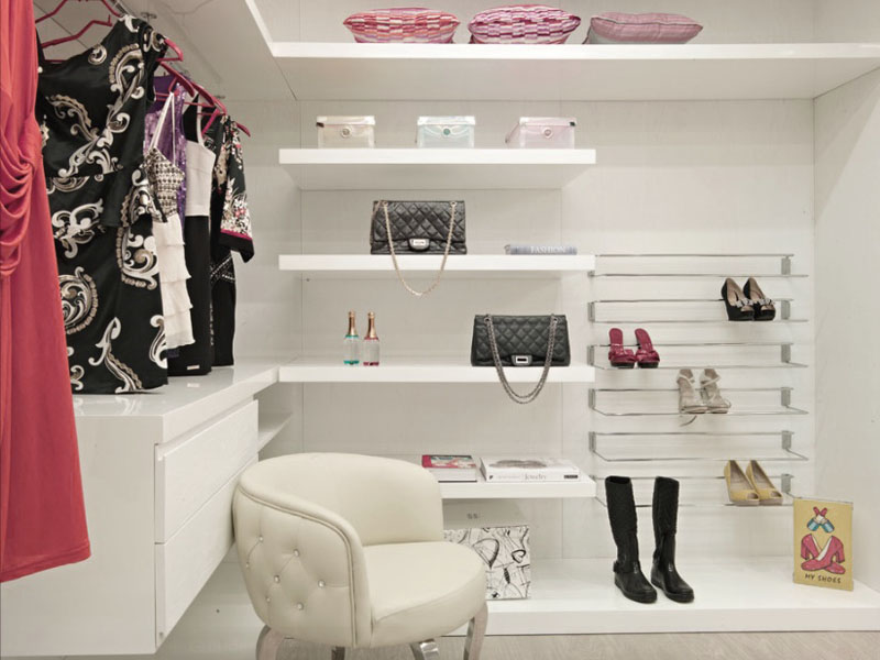 How to identify the most appropriate vanity storage (1)