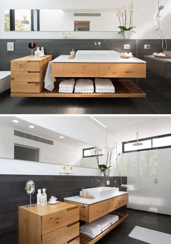 How to identify the most appropriate vanity storage (10)