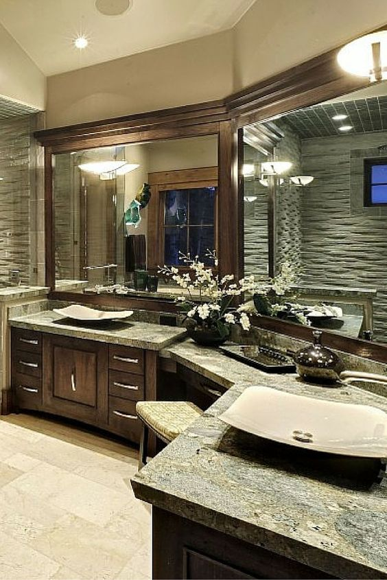 How to identify the most appropriate vanity storage (11)