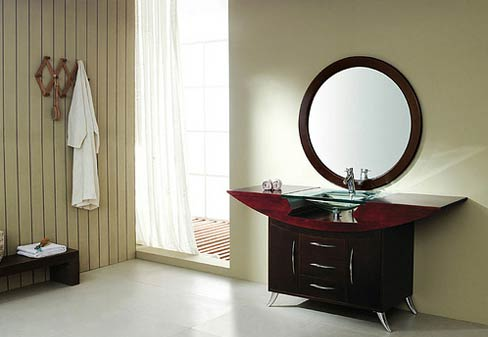 How to identify the most appropriate vanity storage (4)