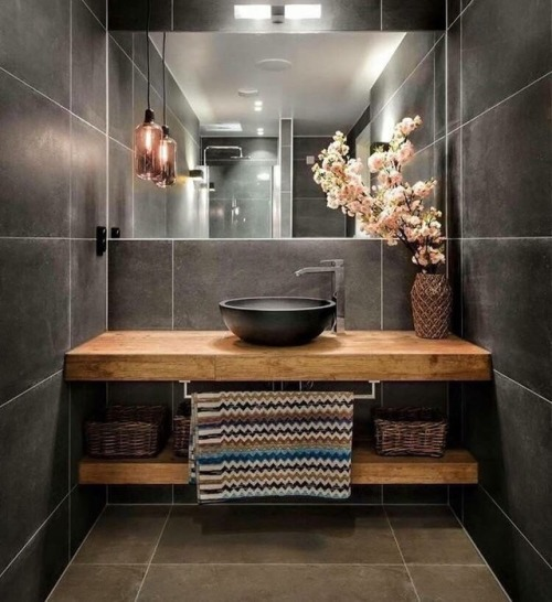 How to identify the most appropriate vanity storage (7)