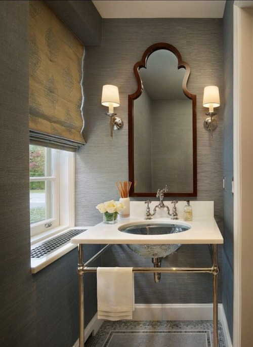 How to identify the most appropriate vanity storage (8)