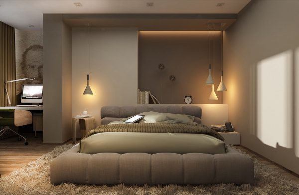 common interior designing mistakes