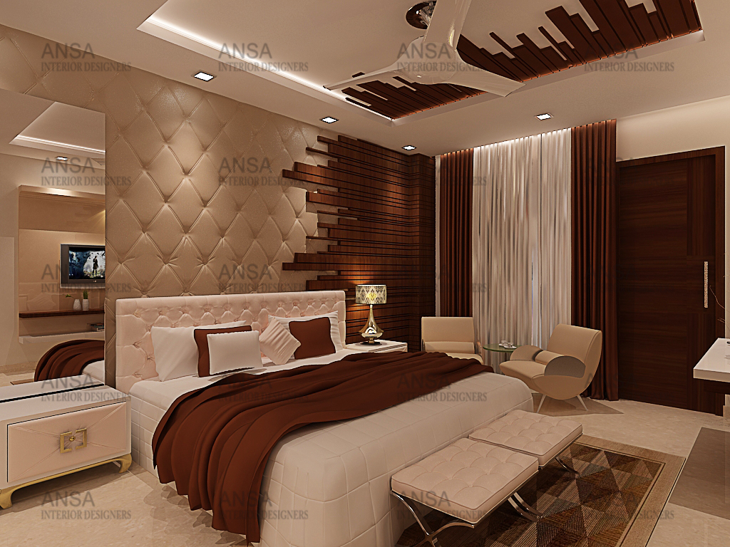 Home Furnishing For Winters (2)