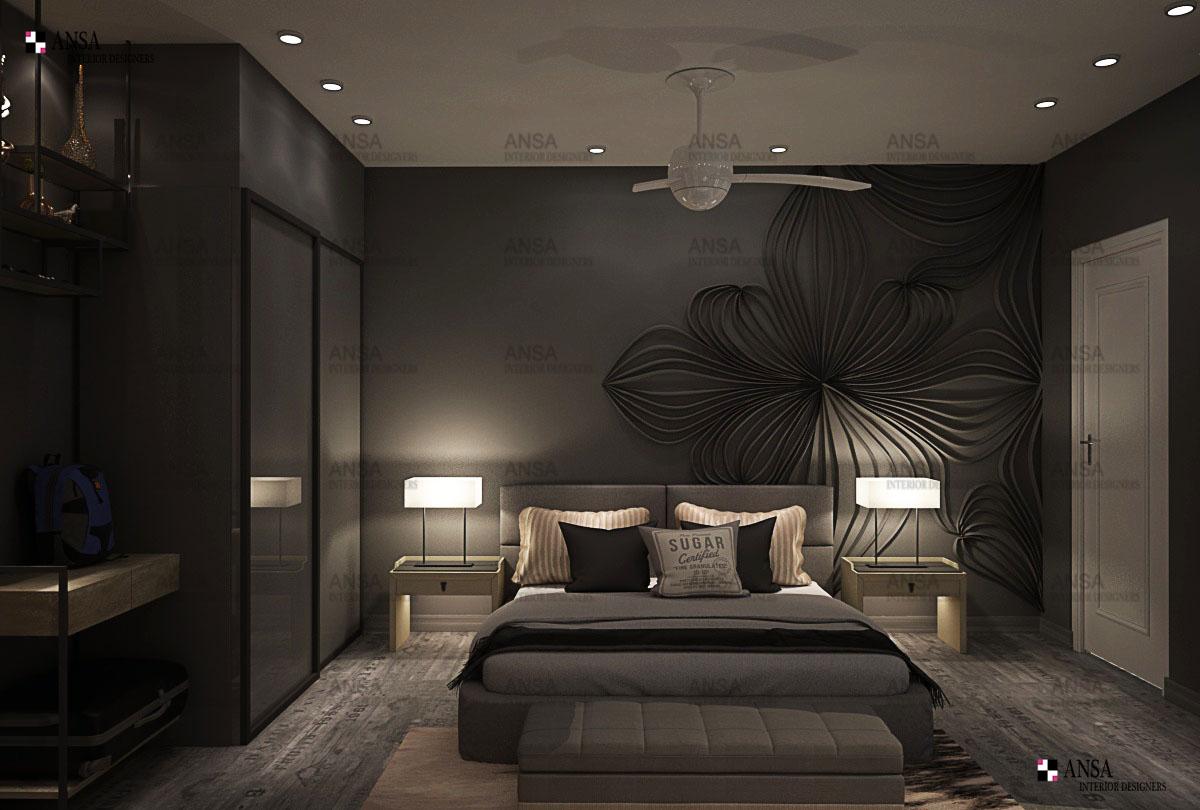 guest bedroom 2 (1)