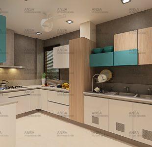 kitchen interior design hacks