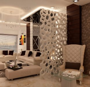 drawing room interiors by ansa
