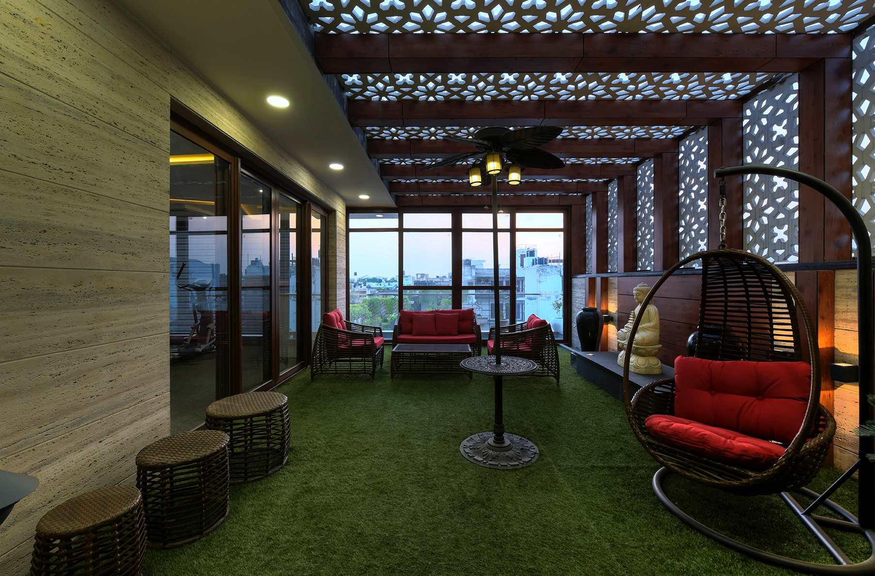 luxury interior design in punjabi bagh delhi