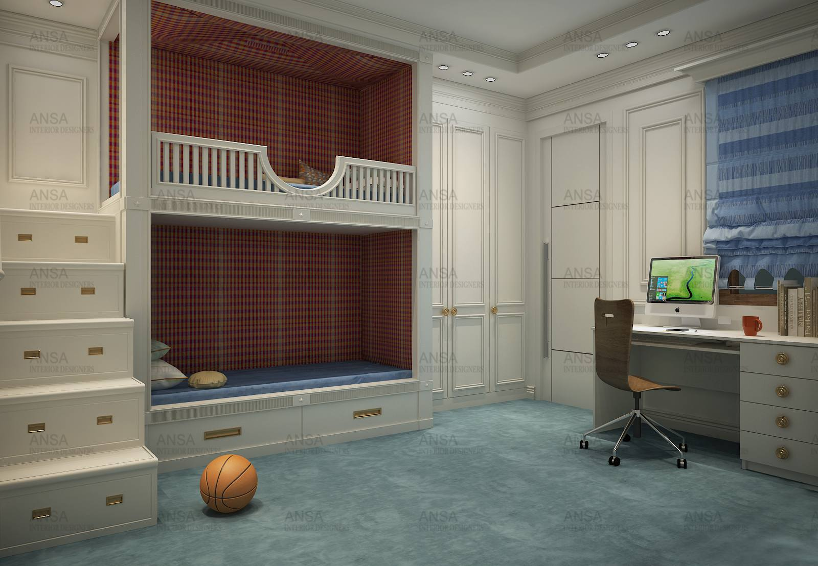 Importance Of Lighting In Home Design Ansa Interiors