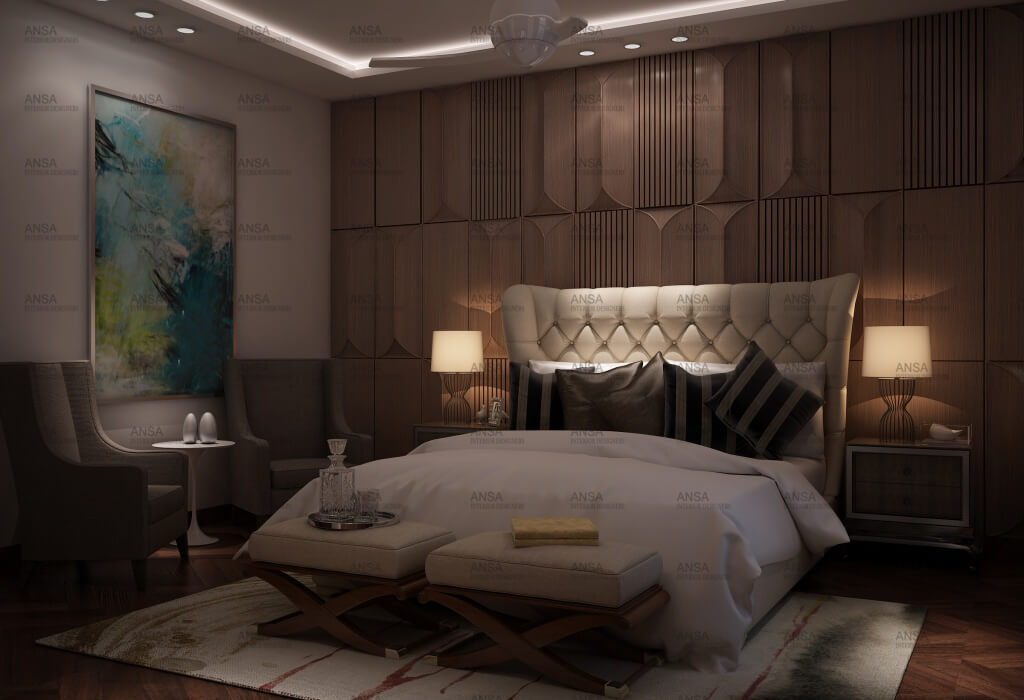 top interior designers in delhi ncr
