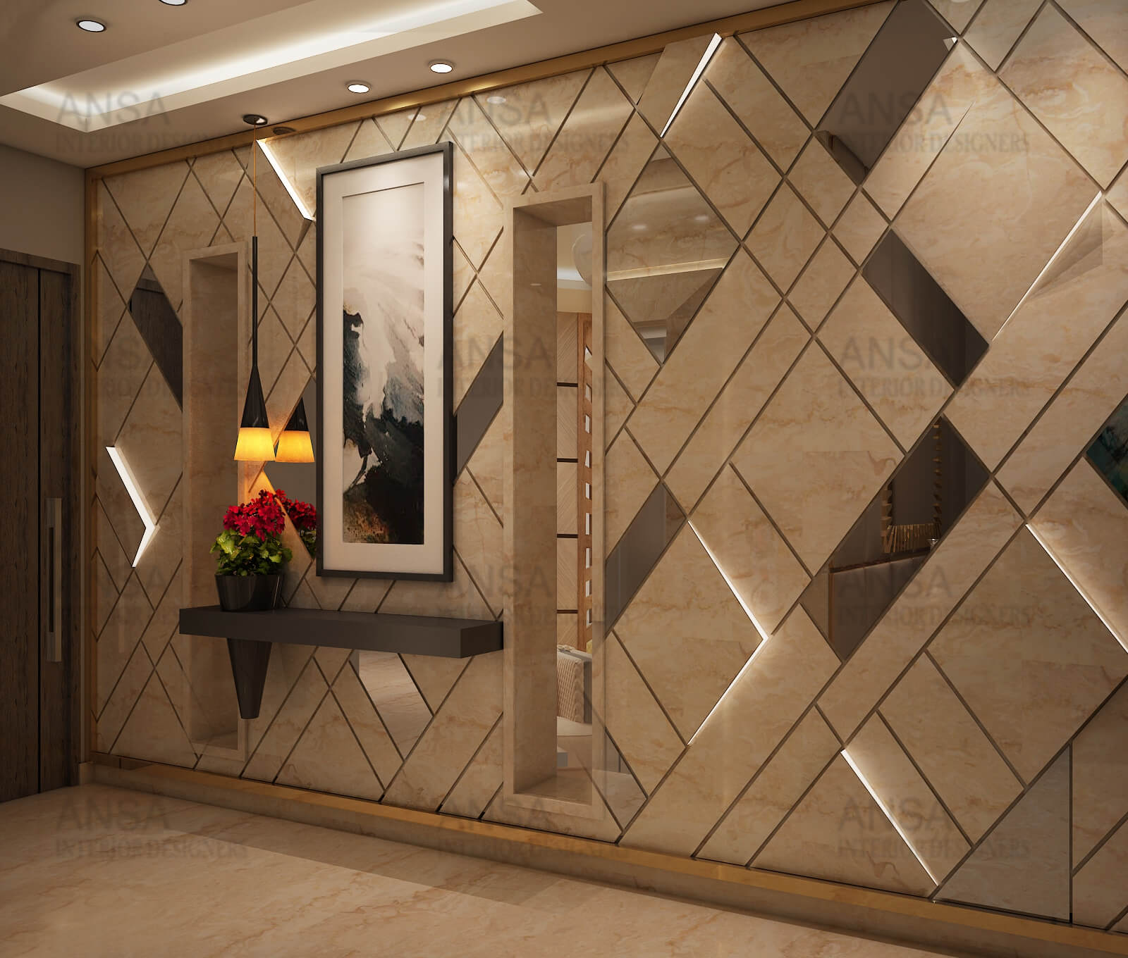 Looking For Interior Designers In East Delhi Here S What You Need To Know